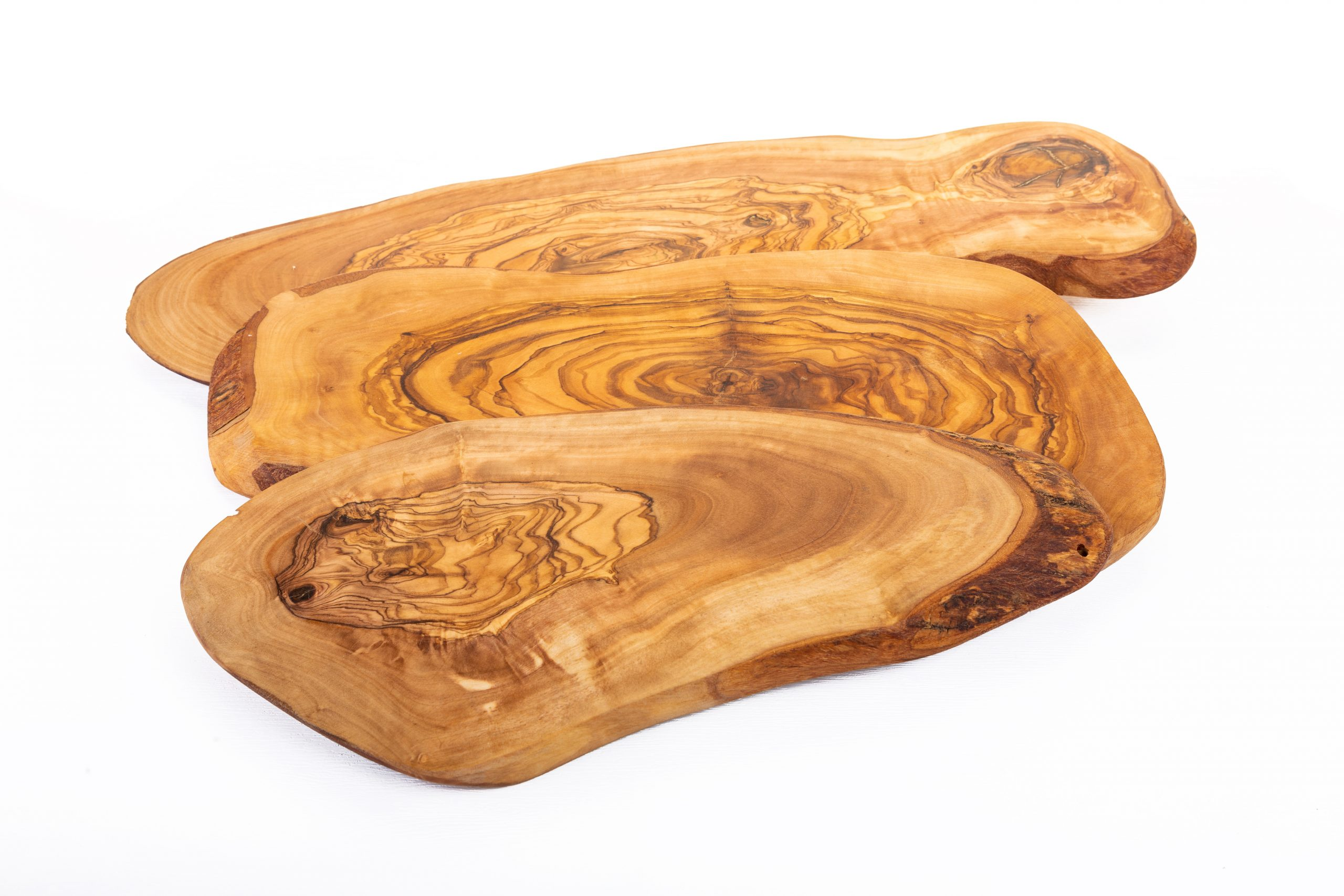 Olive Wood Rustic Cutting Boards Ruccello Olive Oil