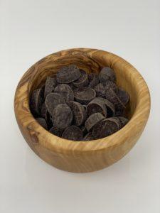 olive wood bowls