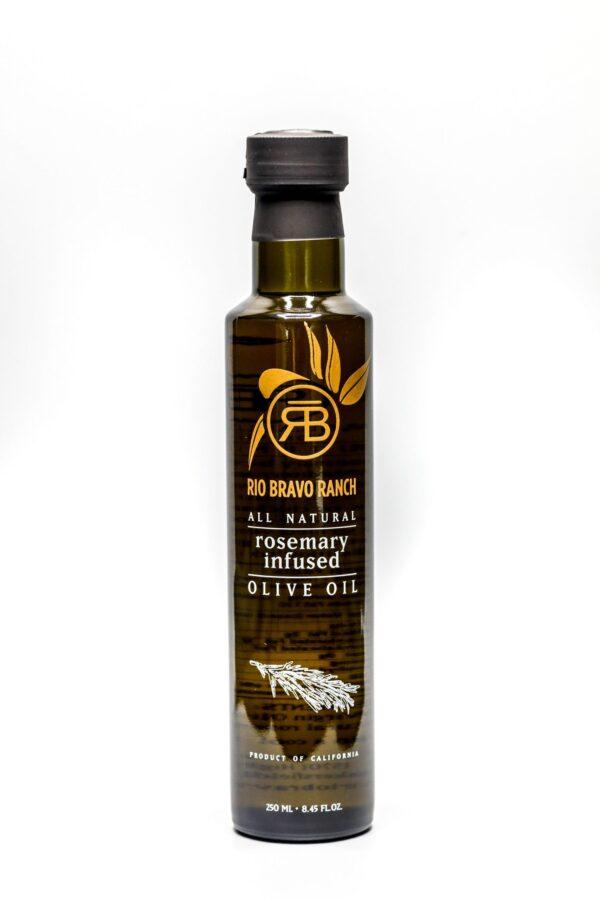best extra virgin olive oil