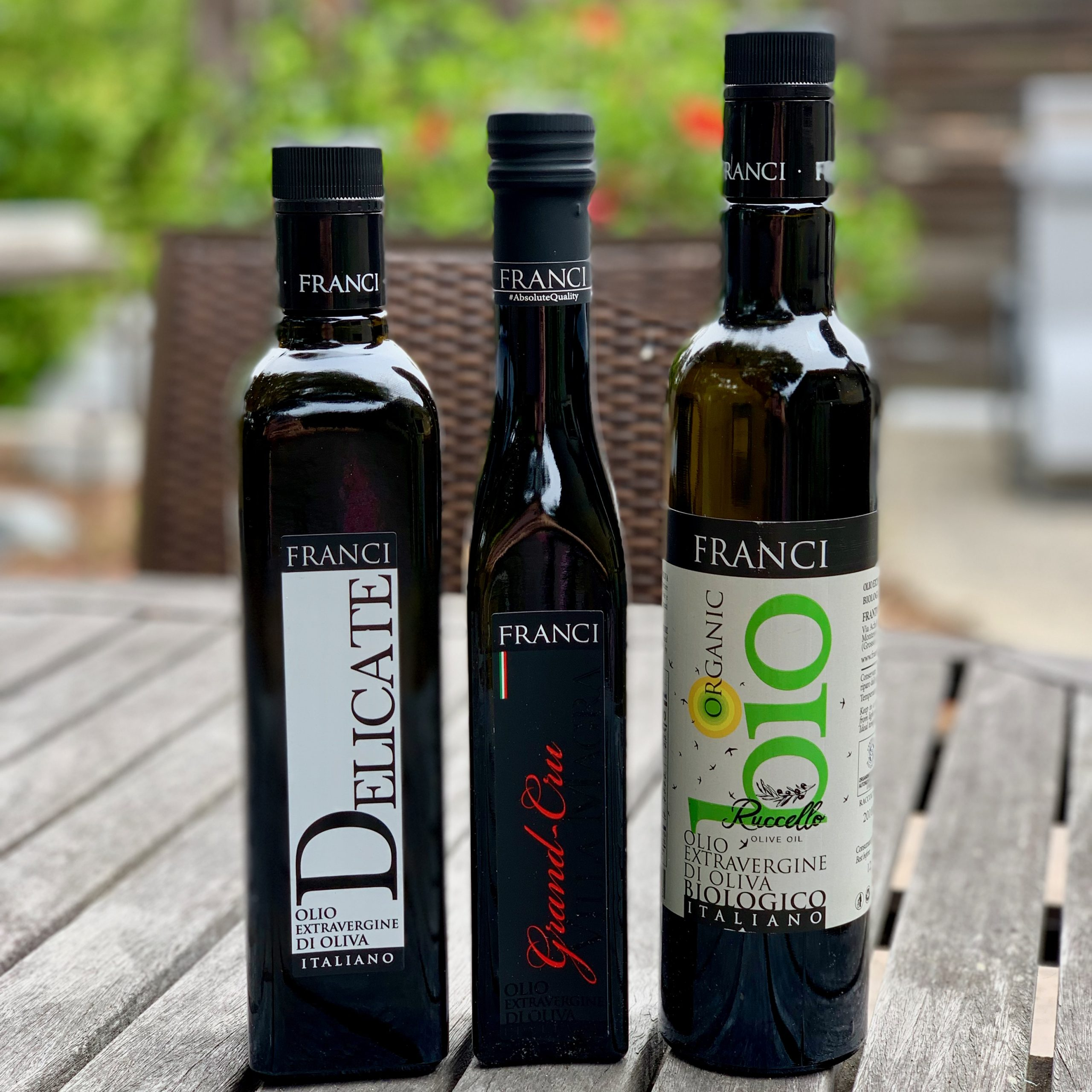Dr. Gundry's Olive Oil versus Extra Virgin Olive Oi